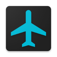 Aircraft Recognition icon